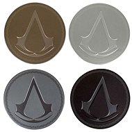 Assassins Creed – podložka - Podložka