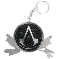 Assassin's Creed – multifunkčná kľúčenka - Kľúčenka