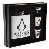 Assassins Creed – Darčeková súprava - Darčeková sada