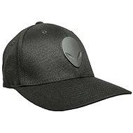 Dell Alienware Baseball Cap - Šiltovka