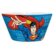 DC COMICS Superman – miska - Miska