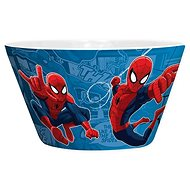 MARVEL Spiderman – miska - Miska