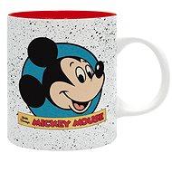 Disney Mickey Classic – Hrnček - Hrnček