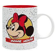Disney Minnie Classic – Hrnček