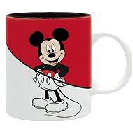 Disney Mickey Anniversary – Hrnček - Hrnček