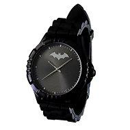 Batman – hodinky - Hodinky