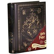 Harry Potter Hogwarts – pokladnička - Pokladnička