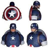 Captain America – pokladnička - Pokladnička