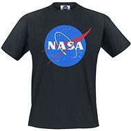 NASA – tričko - Tričko