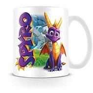 Hrnček Spyro Good Dragor – hrnček