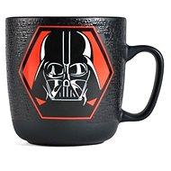Darth Vader Icon – hrnček