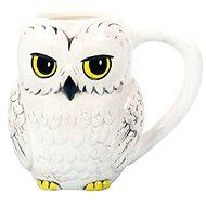 Harry Potter Hedwig – hrnček - Hrnček