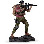 Tom Clancy's Ghost Recon: Breakpoint – Nomad Figurine - Figúrka