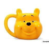 Winnie The Pooh Silly Old Bear – hrnček - Hrnček