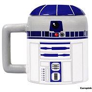 Hrnček Star Wars R2-D2 – hrnček