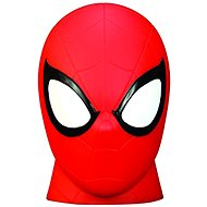 Marvel Spiderman - lamp - Lamp