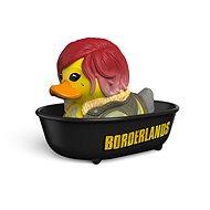 Borderlands 3: Lilith Duck – figúrka - Figúrka