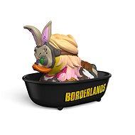 Borderlands 3: Tina Cosplaying Duck – figúrka - Figúrka