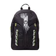 Xbox - Backpack