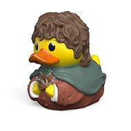 Frodo Baggins Cosplaying Duck – figúrka - Figúrka