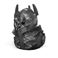 Sauron Cosplaying Duck – figúrka - Figúrka
