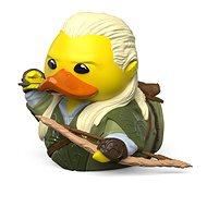 Legolas Cosplaying Duck – figúrka - Figúrka