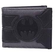 Batman Logo – peňaženka - Peňaženka
