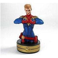 MARVEL – Captain Marvel – figúrka - Figúrka