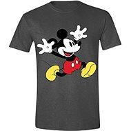 Mickey Mouse tričko - Tričko