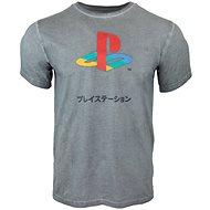 PlayStation 25th Anniversary – tričko - Tričko