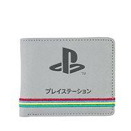 PlayStation – peňaženka - Peňaženka