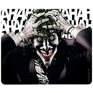 Batman: Joker – The Killing Joke – Podložka pod myš - Podložka pod myš a klávesnicu