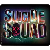 Suicide Squad - Podložka pod myš - Podložka pod myš