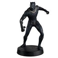 Black Panther – figúrka - Figúrka