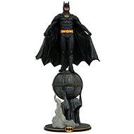 Batman – 1989 Movie – figúrka - Figúrka