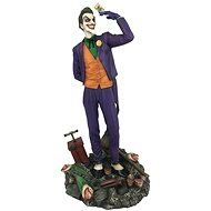 The Joker - figurka - Figúrka