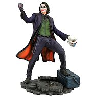The Joker (Dark Knight movie) – figúrka