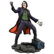 The Joker (Dark Knight movie) – figúrka - Figúrka