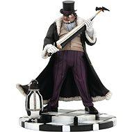 Penguin – figúrka - Figúrka