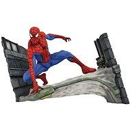 Spiderman 2 – figúrka - Figúrka