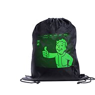 Fallout Gym Bag - Batoh - Batoh