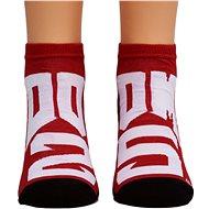 DOOM 25 - ponožky - Ponožky