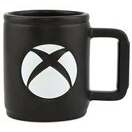 Xbox Shaped Mug – hrnček - Hrnček