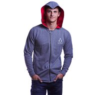 Assassin's Creed Legacy Hoodie