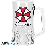 Resident Evil – Umbrella – korbeľ - Hrnček