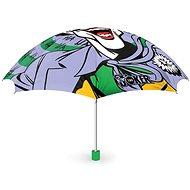 The Joker – dáždnik - Dáždnik