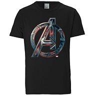 Marvel Avengers: Age of Ultron, tričko - Tričko