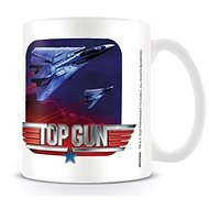 Hrnček Top Gun – Fighter Jets – hrnček