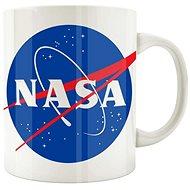 NASA – hrnček - Hrnček