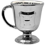 Harry Potter – keramický pohár - Hrnček
